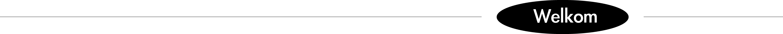 Separator Welkom
