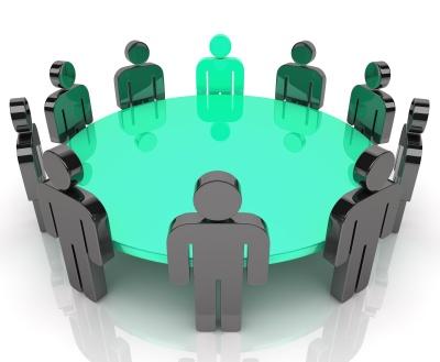 dagelijks of algemeen bestuur
